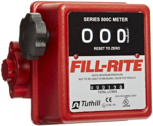 Fill-Rite-807CL1-1-Meter-19-76-LPM-NPT-0