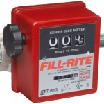 Fill-Rite-807CMK-34-Black-Meter-Kit-for-Pumps-NPT-0-0