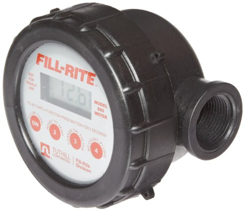 Fill-Rite-820-Digital-Flow-Meter-20-GPM-1-0-0