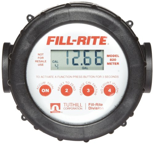 Fill-Rite-820-Digital-Flow-Meter-20-GPM-1-0