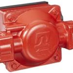 Fill-Rite-901CL15-1-12-Meter-23-151-LPM-NPT-0-0