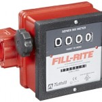 Fill-Rite-901CL15-1-12-Meter-23-151-LPM-NPT-0