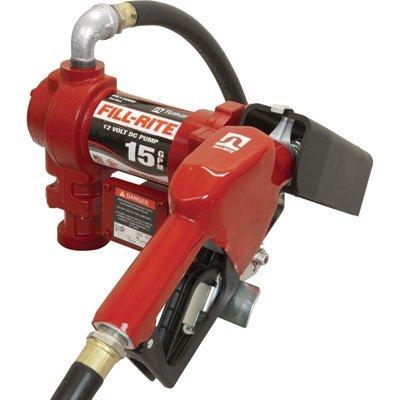 Fill-Rite-FR1210GA-12V-DC-Fuel-Transfer-Pump-0