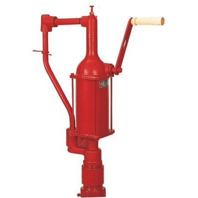 Fill-Rite-FR31-Quart-Stroke-Hand-Pump-Telescoping-Suction-Pipe-0