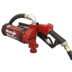 Fill-Rite-FR3210B-12V-DC-Fuel-Transfer-Pump-0