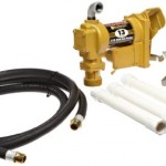 Fill-Rite-Fuel-SD602G-Fluid-Transfer-Pump-Adjustable-Suction-Pipe-10-Delivery-Hose-Manual-Release-Nozzle-115-Volt-13-GPM-0