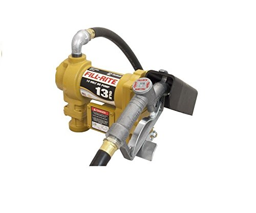 Fill-Rite-SD1202G-12V-DC-Fuel-Transfer-Pump-0-0