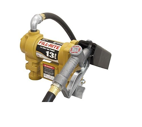 Fill-Rite-SD1202G-12V-DC-Fuel-Transfer-Pump-0