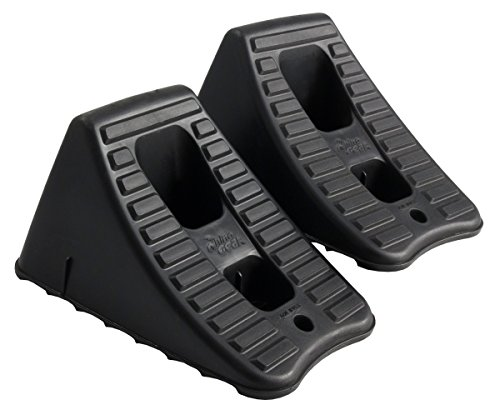 FloTool-11930MI-Heavy-Duty-Wheel-Chocks-Set-of-2-0
