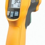 Fluke-62-Infrared-Thermometer-Series-0