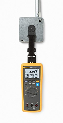 Fluke-FC-Wireless-0-0