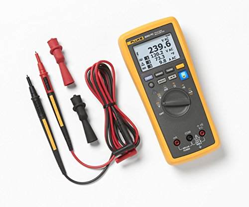 Fluke-FC-Wireless-0-1