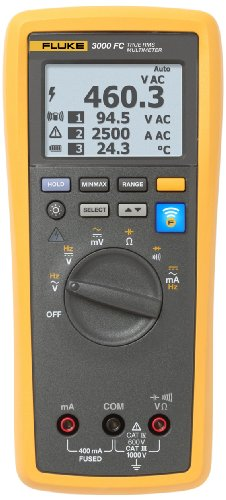 Fluke-FC-Wireless-0