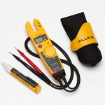 Fluke-T5-H5-1AC-KIT-3-Piece-1000V-USA-Electrical-Tester-Custom-Holster-and-AC-Voltage-Detector-Kit-0