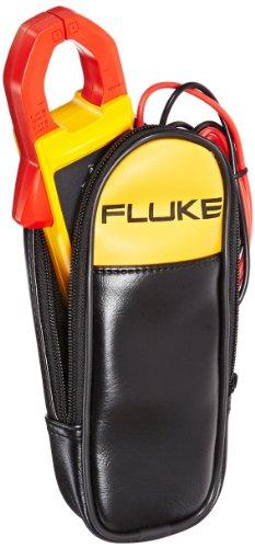 Fluke-True-RMS-Clamp-Meters-0-0