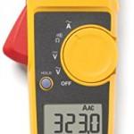 Fluke-True-RMS-Clamp-Meters-0