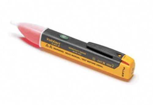 Fluke-Voltage-Detector-1000V-AC-Voltage-0