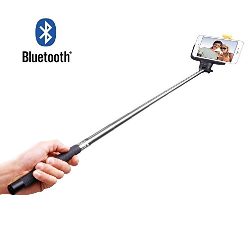 Foseal-monopod-for-iPhone-6-6-plus5s5c4s-0