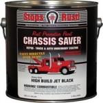 GLOSS-BLACK-CHASSIS-SAVER-GL-0