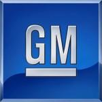 GM-10374101-PEDAL-ASM-ACCEL-W-POSN-SEN-0
