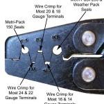GM-Delphi-Weatherpack-Crimper-Tool-0-0