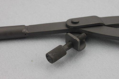 GOOFIT-Y-Type-Stator-Tool-Set-for-4-stroke-Motorcycle-ATV-Scooter-Dirt-Bike-Go-Kart-Moped-4-Wheeler-Chopper-0-0