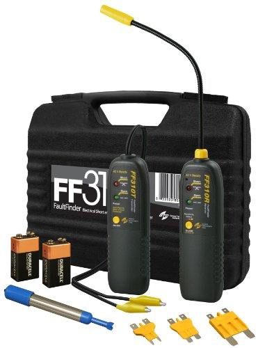 GTC-FF310-Short-and-Open-Circuit-Finder-and-Tracer-0