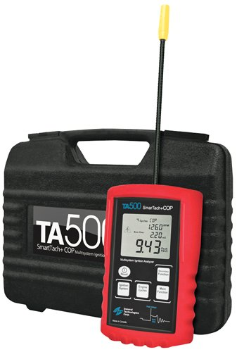 GTC-TA500-Smartach-COP-Multisystem-Ignition-Analyzer-0