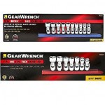 GearWrench-80564-7pc-SAE-Flex-Socket-Set-80565-10pc-Metric-Flex-Socket-Set-0
