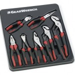 GearWrench-82108-7-Piece-Standard-Pliers-Master-set-0-0