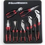 GearWrench-82108-7-Piece-Standard-Pliers-Master-set-0