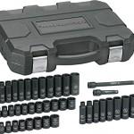 GearWrench-84916N-SAEMetric-38-Drive-Impact-Socket-Set-44-Piece-0