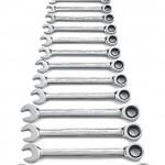 GearWrench-9416-16-Piece-Metric-Master-Ratcheting-Wrench-Set-0-0