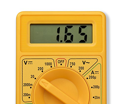 General-Purpose-ACDC-Hand-held-Digital-Multimeter-with-Diode-Transistor-Test-Function-Max-Reading-1999-0-1