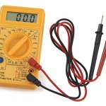 General-Purpose-ACDC-Hand-held-Digital-Multimeter-with-Diode-Transistor-Test-Function-Max-Reading-1999-0