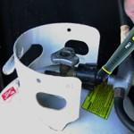 General-Tools-Instruments-PNG1-Combustible-Gas-Detector-0-0
