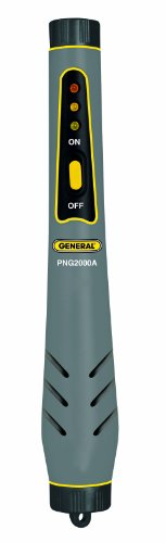 General-Tools-Instruments-PNG2000A-Natural-Gas-Detector-Pen-0