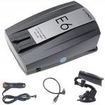 Generic-E6-Car-Speed-Laser-GPS-360-Voice-Alert-Electronic-Dog-Radar-Detector-Car-Electronics-0-0