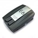 Generic-E6-Car-Speed-Laser-GPS-360-Voice-Alert-Electronic-Dog-Radar-Detector-Car-Electronics-0