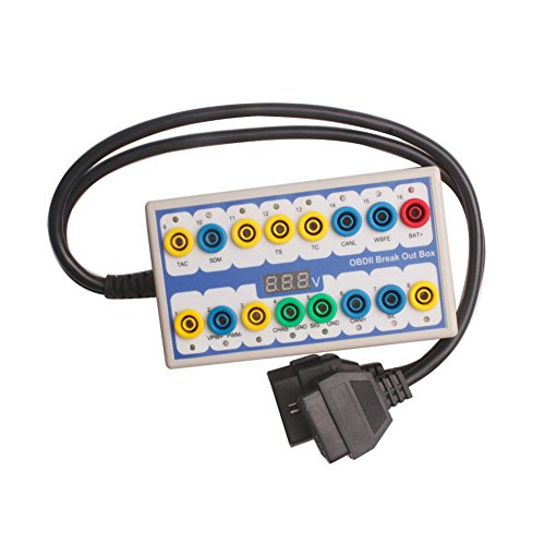 Generic-OBDII-Protocol-Detector-and-Break-Out-Box-OBD-Diagnostic-tool-OBD-line-signal-test-car-fault-diagnosis-instrument-0