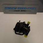 Genuine-Chrysler-4891416AD-Fuel-Leak-Detection-Pump-0-0
