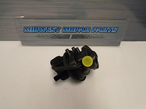 Genuine-Chrysler-4891416AD-Fuel-Leak-Detection-Pump-0