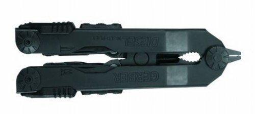 Gerber-Diesel-Multi-Plier-0-0