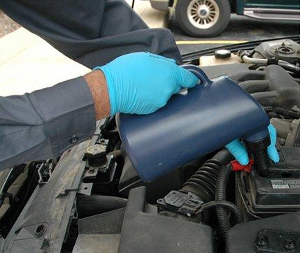 Golf-Cart-Deep-Cycle-Battery-Water-Filler-Bottle-w-Auto-Shut-Off-0-0