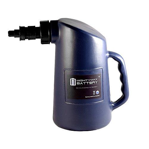 Golf-Cart-Deep-Cycle-Battery-Water-Filler-Bottle-w-Auto-Shut-Off-0