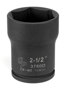 Grey-Pneumatic-3788D-Pinion-Lock-Nut-0