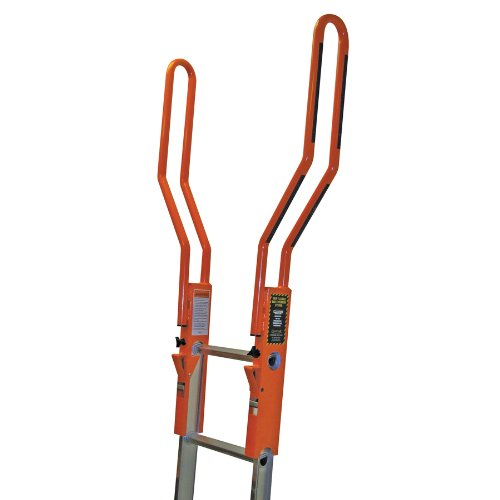 Guardian-Fall-Protection-10800-Safe-T-Ladder-Extension-System-0