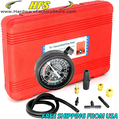 HFS-Tm-Carburetor-Carb-Valve-Fuel-Pump-Pressure-Vacuum-Tester-Gauge-Test-Kit-0-0