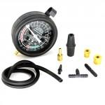 HFS-Tm-Carburetor-Carb-Valve-Fuel-Pump-Pressure-Vacuum-Tester-Gauge-Test-Kit-0-1