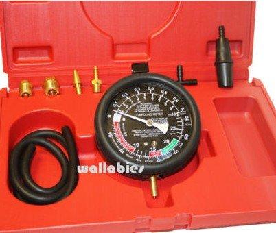HFS-Tm-Carburetor-Carb-Valve-Fuel-Pump-Pressure-Vacuum-Tester-Gauge-Test-Kit-0